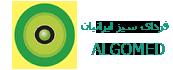 فردای سبز ایرانیان